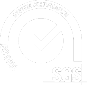 Blueprint planning home sgs system certification malvernweather Images
